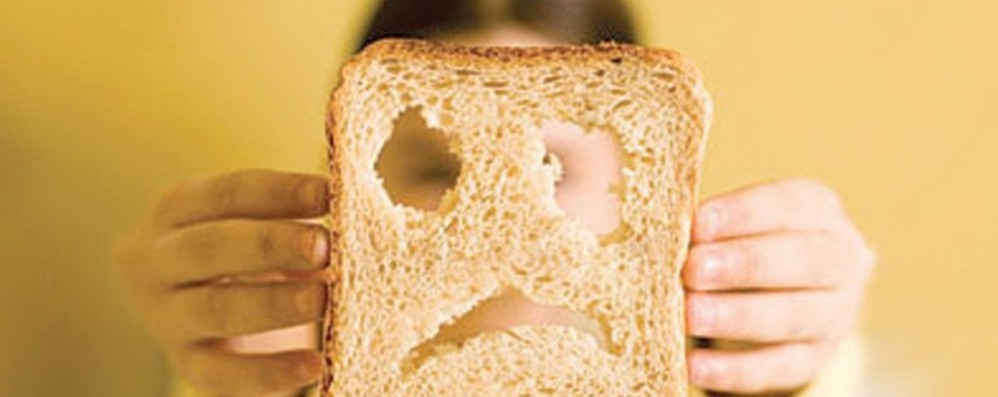 Celiachia e dieta senza glutine, tra falsi miti e fake news