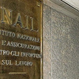 Covid sul luogo di lavoro, a Bergamo 48 morti. Siamo la provincia con più vittime