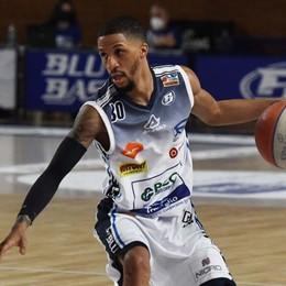 Basket, la Bcc Treviglio fa il bis con Ferrara: vittoria 88-86