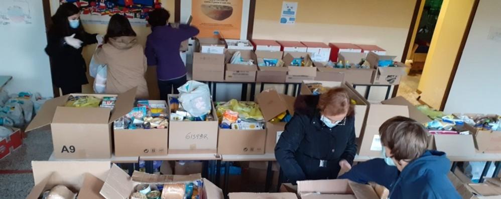 È emergenza lavoro. La Caritas: aumentati i «nuovi poveri»