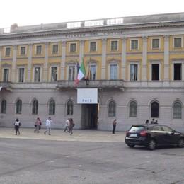 Festa della Repubblica: visite guidate a Palafrizzoni e in centro alunni ciceroni