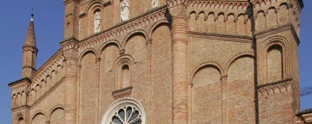 Pianura, otto paesi si preparano ad accogliere i nuovi parroci
