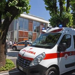 Spray urticante a scuola, scatta l'allarme a Casirate d'Adda: nessun ferito