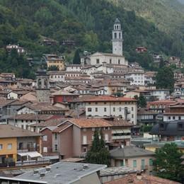 Alta Val Seriana e Valle di Scalve senza contagi: non accadeva da un anno