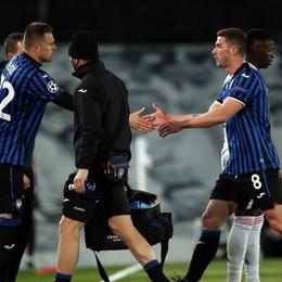 I cinque cambi confermati, un vantaggio  per l'Atalanta: minuti e gol, i dati dicono che Gasp è il re delle sostituzioni