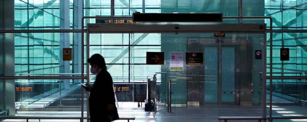 Regioni Ue, flessibilità degli Aiuti di Stato per i piccoli aeroporti