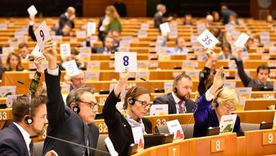 Al via la plenaria del Comitato delle Regioni