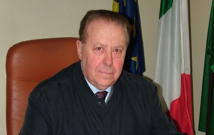 Addio a Lucio Fiorina, una vita dedicata a far crescere la  «sua» Val Seriana