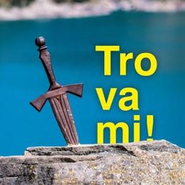 Alla scoperta dei luoghi meno conosciuti della Lombardia: patto tra Bergamo e altre 4 città per il turismo di prossimità