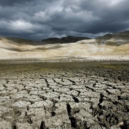 Ambiente, nuova rotta: 10 anni cruciali
