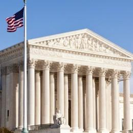 America, la pena capitale tra plotoni d'esecuzione e camere a gas: barbarie