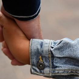 Assegno unico per i figli, nella Bergamasca la misura «ponte» vale 60 milioni di euro