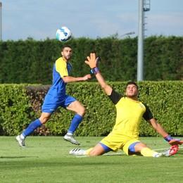 Atalanta, annullate le due amichevoli settimanali contro Modena e Pergolettese
