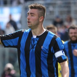 Atalanta, che carriera fanno i giovani andati  in prestito? I dati di 20 anni, 150 giocatori: Capelli e Consigli da record
