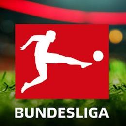 Azionariato popolare, pochi debiti, più squadre nelle coppe: ecco perché la Bundesliga è il modello vincente