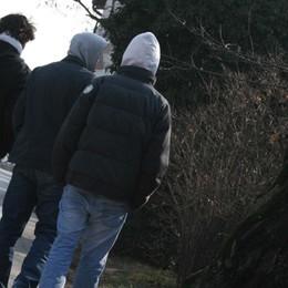 Baby gang picchia 14enne ad Azzano, il sindaco: «Il Comune sarà parte civile»