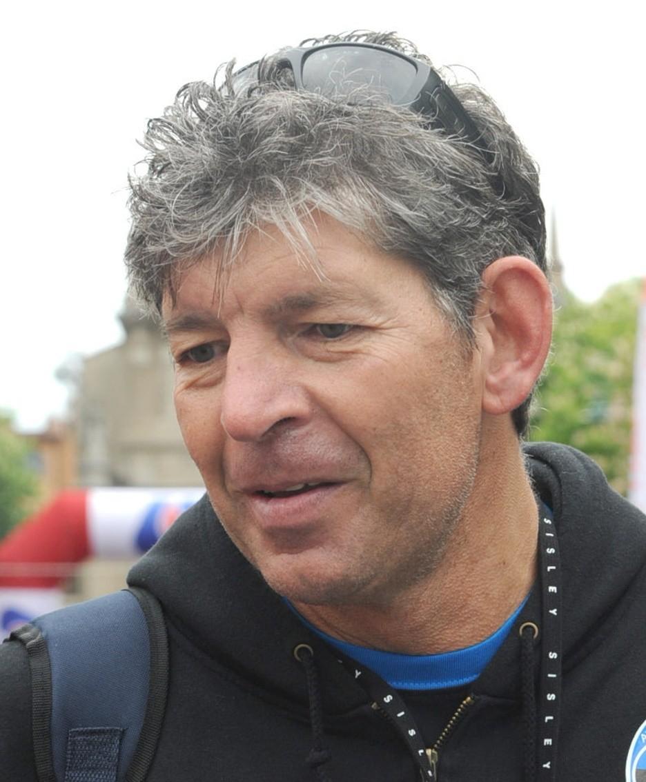 Flavio Carera