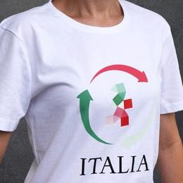 Bergamasche e sostenibili: ecco le divise dell'Expo Dubai per il Padiglione Italia