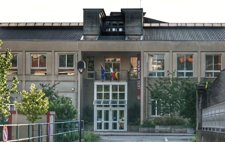 Bergamo, scuola: il valzer dei presidi tra pensionamenti e ritorni