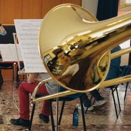BergamoTv e Conservatorio, quattro serate a suon di musica e canzoni