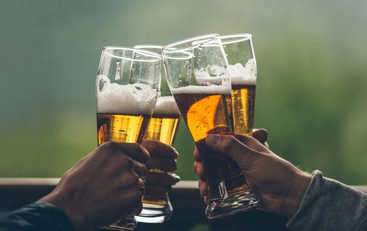 Birritala, al bosco Itala di Osio Sotto la festa della birra green e local