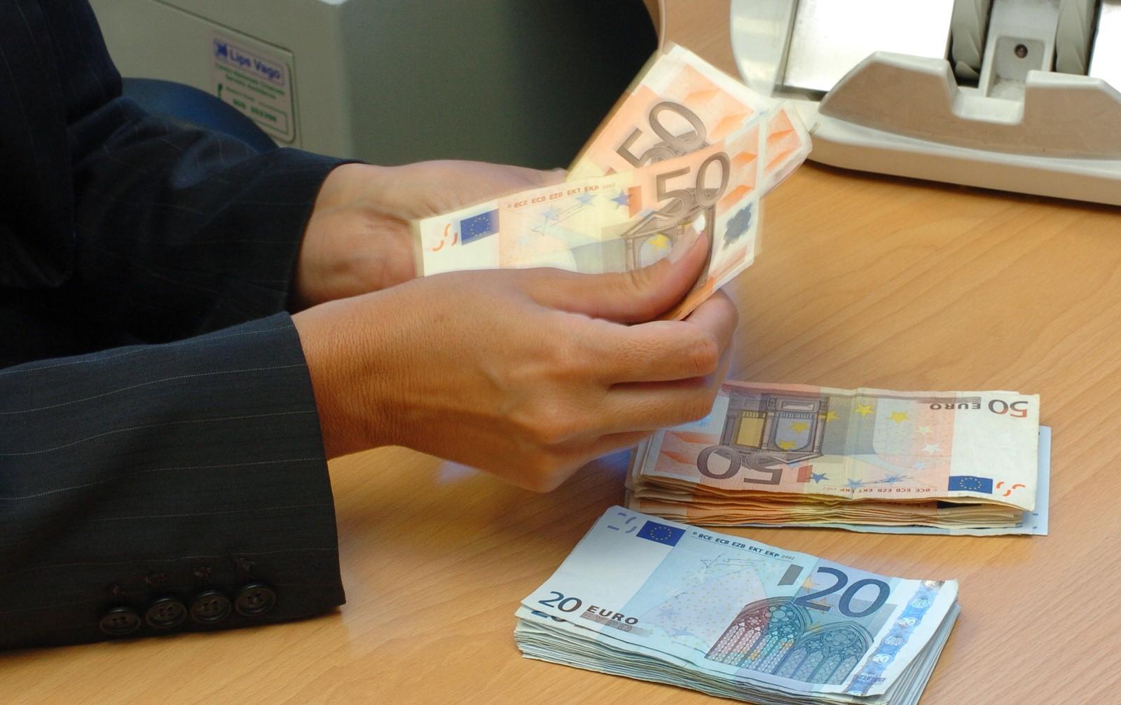 Bonus 110%, non si paga l'Iva quando si fa la cessione del credito