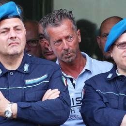 Bossetti, i giudici: «Prova scientifica già vagliata a processo, nessun dubbio»