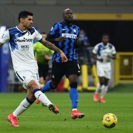 Calendari serie A: Atalanta a San Siro contro l'Inter il 26 settembre -Il calendario