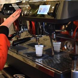 Costi e ricavi del caffè, le associazioni di categoria: «Una gestione insostenibile»