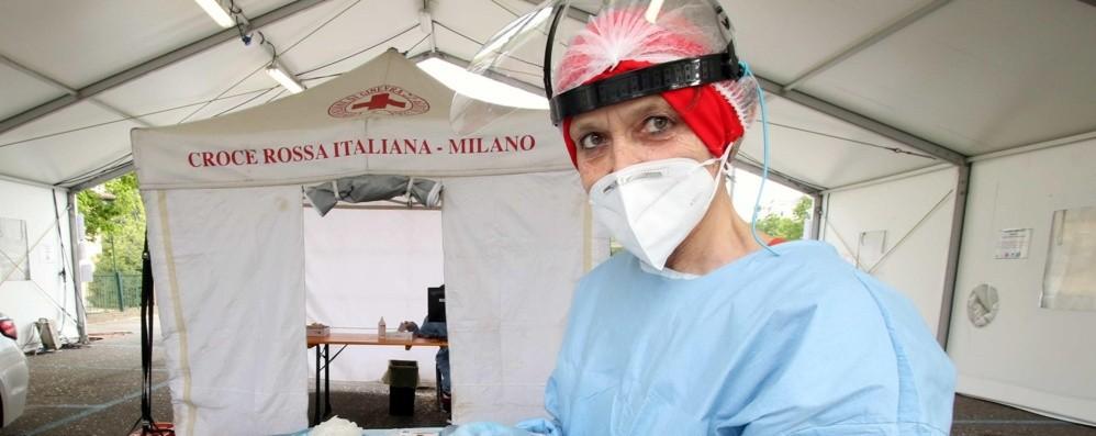 Covid in Italia, 1.197 nuovi casi e 28 decessi. Lombardia e Sicilia con il numero maggiore di positivi