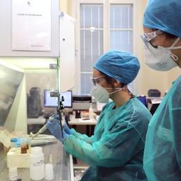 Covid in Lombardia: 255 nuovi casi, a Bergamo sono 38