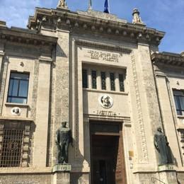Covid, lettera ai pm di Bergamo: «Un caso in Val Seriana a gennaio 2020»