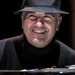 Danilo Rea e Gianluigi Trovesi il 25 giugno suonano al Donizetti per Bergamo Jazz