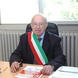 Davide Calvi come Piero Busi, la Val Brembana perde i suoi giganti