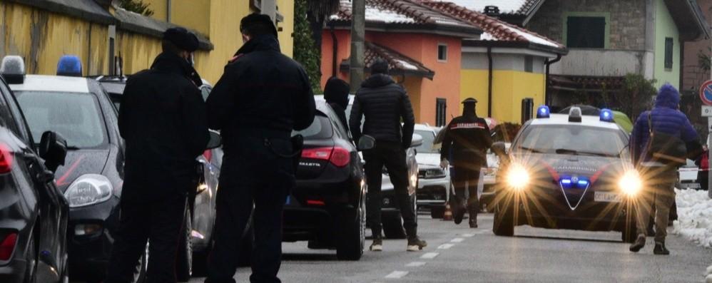 Delitto Colleoni, si apre il processo: chiesta perizia per il figlio Francesco