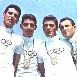 Dopo 61 anni il sogno è un oro a squadre: a Tokyo sette atleti bergamaschi in gara