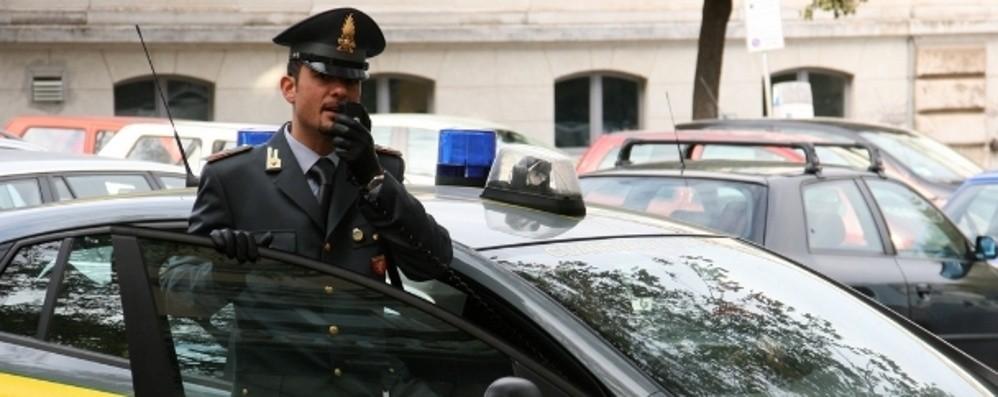 Fatture false e finte assunzioni nel settore edile,  5 arresti e sequestri per 7 milioni