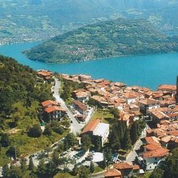 Goletta dei Laghi, promosse le acque del Sebino: «Castro, Costa Volpino e Tavernola nei limiti di legge»