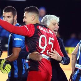 Gollini-Gasp e quello «strano» addio all'Atalanta. Le riflessioni del prof. Caudano sulla riconoscenza nel calcio