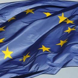I fondi Ue motore della crescita intelligente delle Regioni italiane