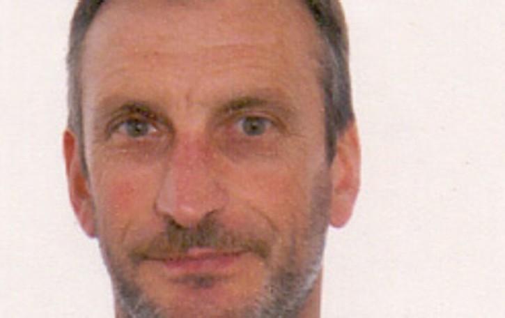 Il mondo dei motori in lutto per la morte di Angelo Razzitti. I funerali martedì