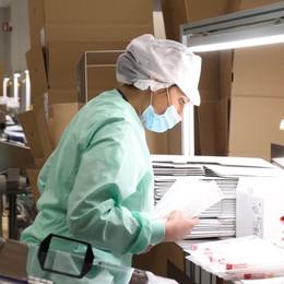 Il progetto della Regione: «In Lombardia un Centro nazionale per le malattie infettive»