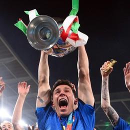 Il trionfo europeo: i meriti di Mancini e una vittoria «tornata» italiana. Cosa cambiare ora, e la gioia per i successi atalantini