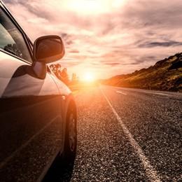 Incentivi auto, altri 30 milioni dalla Regione: il bando al via dal 17 giugno. Ecco come presentare le domande