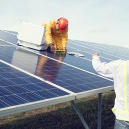 La coesione vira sul «green», aumentano i fondi Ue destinati alla sostenibilità