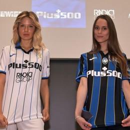 La nuova maglia dell'Atalanta e cosa fanno le altre: ecco le divise più belle e quelle più brutte per il 2021/22