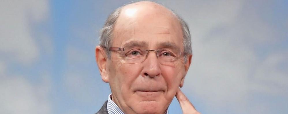 Lutto nel giornalismo, a 77 anni è morto Gian Gavino Sulas: «Sulla notizia, sempre»