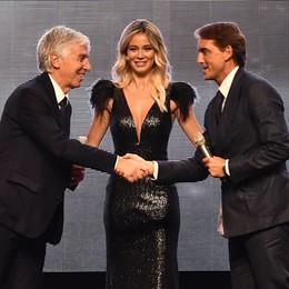 Ma davvero la Nazionale di Mancini sembra l'Atalanta di Gasperini? Un po' sì, un po' no: analisi degli stili di gioco