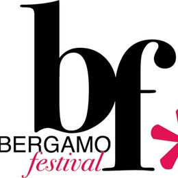 Maltempo, Bergamo Festival il 4 luglio si sposta al Centro Congressi: nuovi posti per Roberto Vecchioni