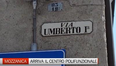 Mozzanica: l'oratorio femminile diverterà centro polifunzionale
